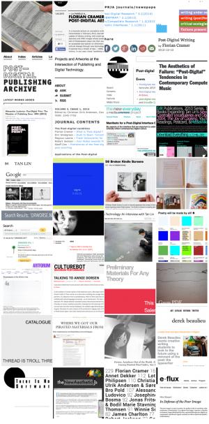 Screenshot 2014-10-13 06.39.45